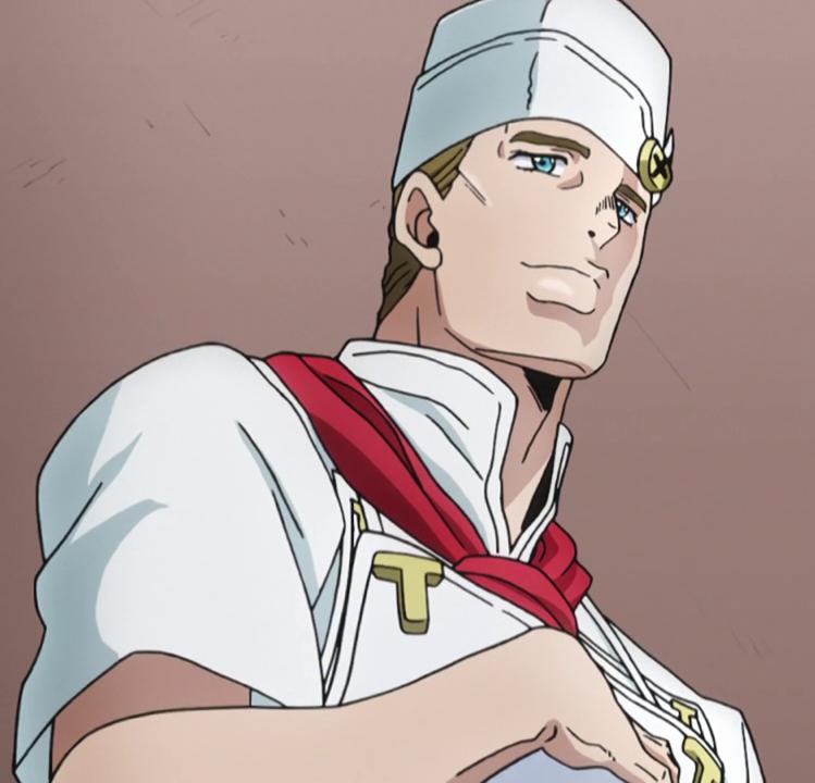 http://ami.animecharactersdatabase.com/uploads/chars/5688-1352968740.jpg
