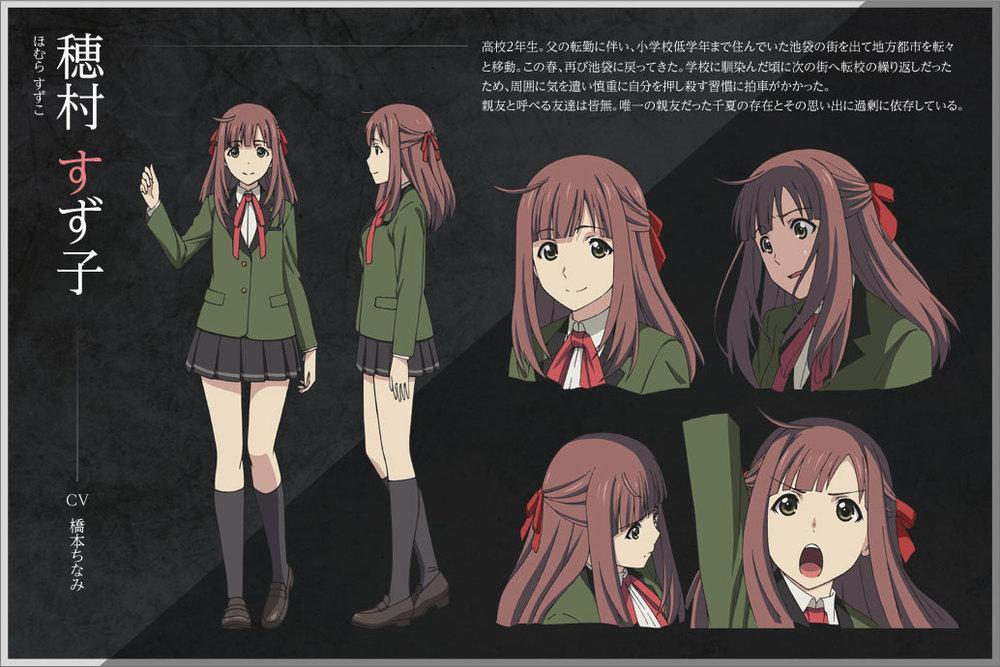 http://ami.animecharactersdatabase.com/uploads/chars/5688-1356032868.jpg