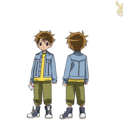 http://ami.animecharactersdatabase.com/uploads/chars/5688-136668866.jpg