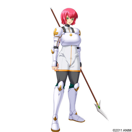 http://ami.animecharactersdatabase.com/uploads/chars/5688-1369388362.jpg