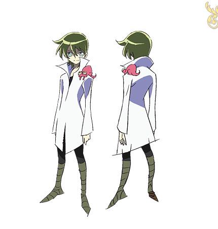 http://ami.animecharactersdatabase.com/uploads/chars/5688-1386003375.jpg