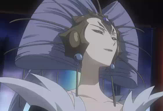 http://ami.animecharactersdatabase.com/uploads/chars/5688-1388092251.jpg