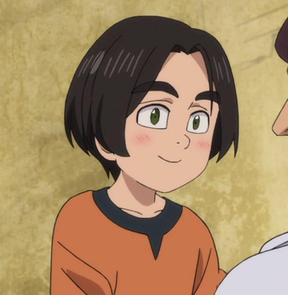http://ami.animecharactersdatabase.com/uploads/chars/5688-1397493008.jpg