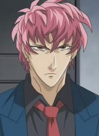 http://ami.animecharactersdatabase.com/uploads/chars/5688-1400443818.jpg