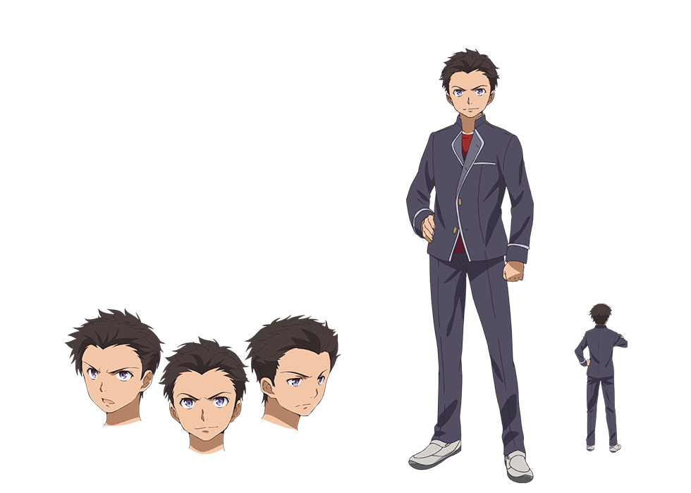 http://ami.animecharactersdatabase.com/uploads/chars/5688-141679791.png