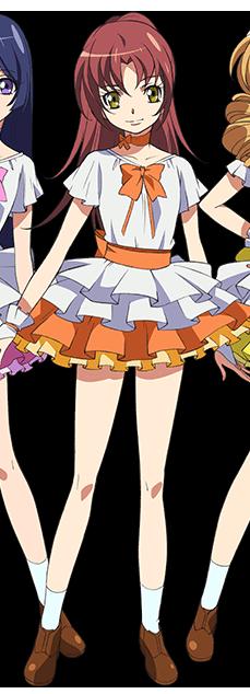 http://ami.animecharactersdatabase.com/uploads/chars/5688-1421927068.png
