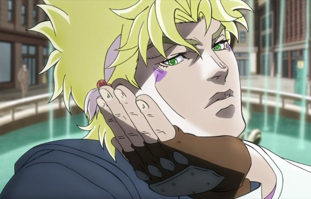 http://ami.animecharactersdatabase.com/uploads/chars/5688-1440906554.jpg