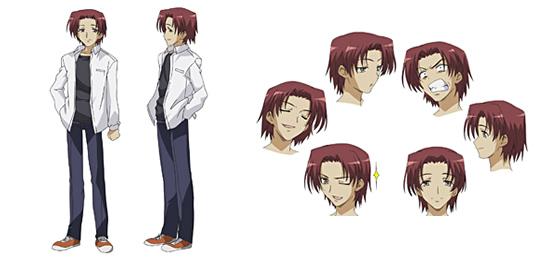 http://ami.animecharactersdatabase.com/uploads/chars/5688-1443618360.jpg