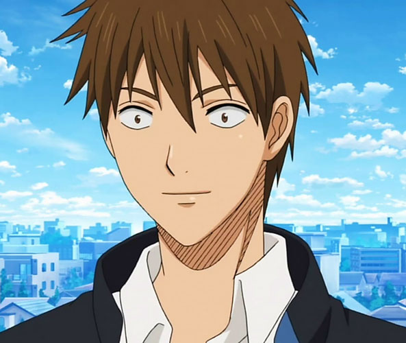 http://ami.animecharactersdatabase.com/uploads/chars/5688-1454809193.jpg