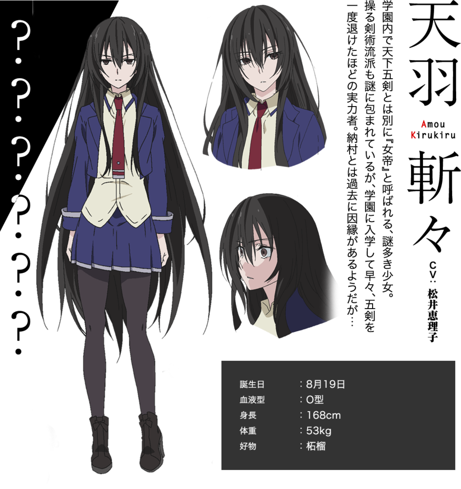 http://ami.animecharactersdatabase.com/uploads/chars/5688-1459996.png