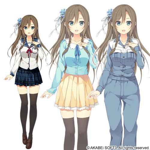 http://ami.animecharactersdatabase.com/uploads/chars/5688-1464934041.jpg