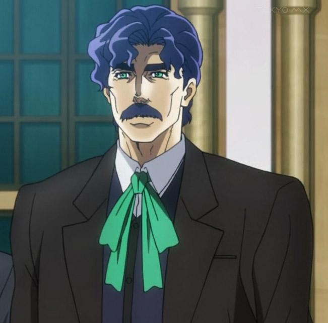 http://ami.animecharactersdatabase.com/uploads/chars/5688-1468466418.jpg