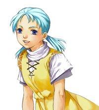 http://ami.animecharactersdatabase.com/uploads/chars/5688-1479115079.jpg