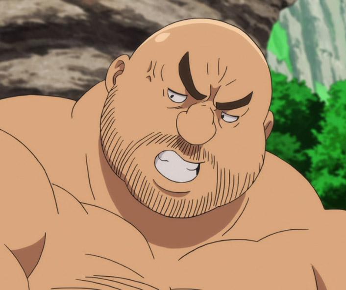 http://ami.animecharactersdatabase.com/uploads/chars/5688-1480215783.jpg