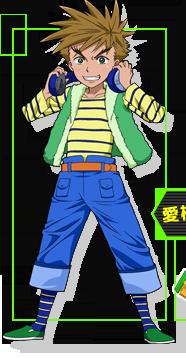 Mitsuru Hachisuka