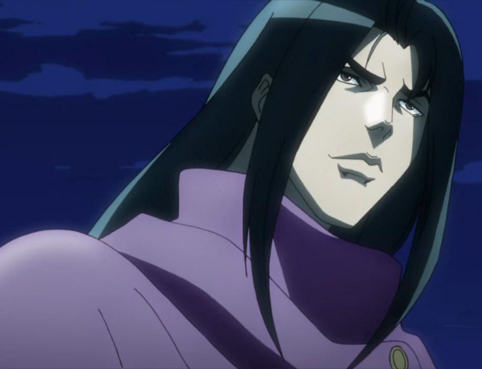 http://ami.animecharactersdatabase.com/uploads/chars/5688-14847238.jpg