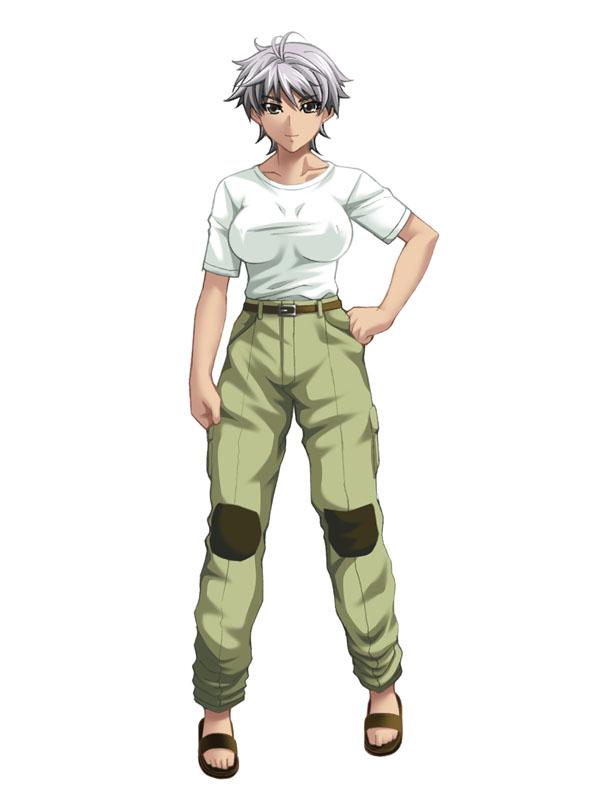 http://ami.animecharactersdatabase.com/uploads/chars/5688-1486562747.jpg