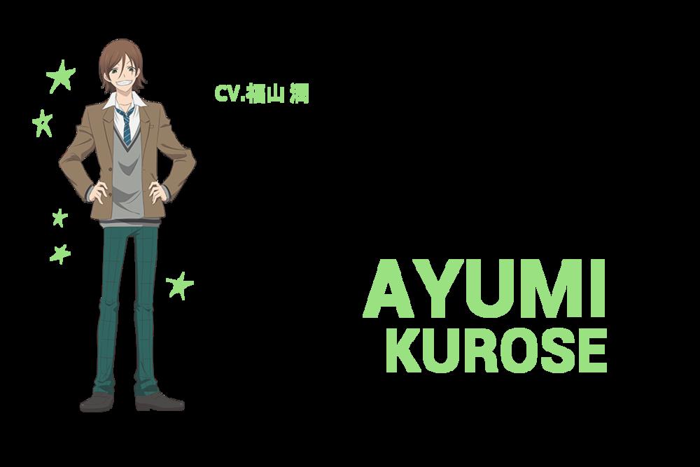 http://ami.animecharactersdatabase.com/uploads/chars/5688-1508428671.png