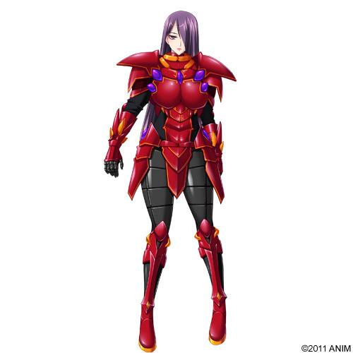 http://ami.animecharactersdatabase.com/uploads/chars/5688-1510572448.jpg