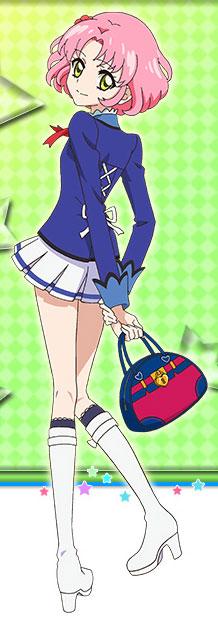 http://ami.animecharactersdatabase.com/uploads/chars/5688-1536932351.jpg