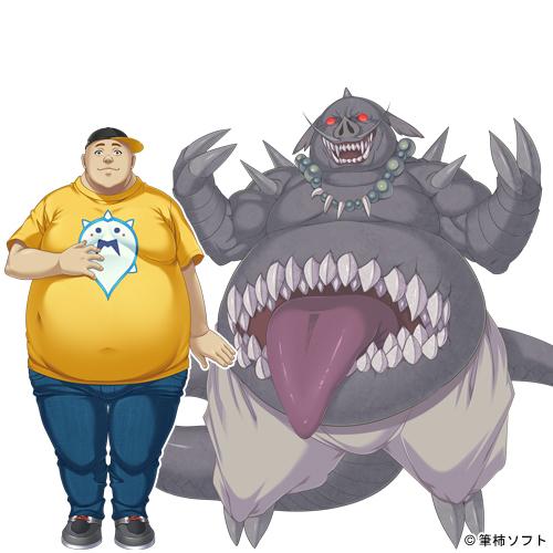 http://ami.animecharactersdatabase.com/uploads/chars/5688-155328331.jpg