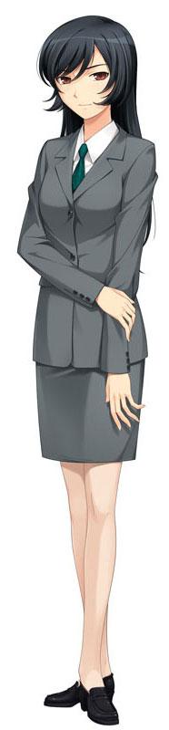 http://ami.animecharactersdatabase.com/uploads/chars/5688-1555790625.jpg