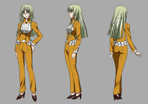 http://ami.animecharactersdatabase.com/uploads/chars/5688-1559654631.jpg
