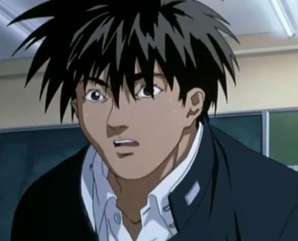 http://ami.animecharactersdatabase.com/uploads/chars/5688-1562296393.jpg