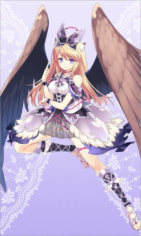http://ami.animecharactersdatabase.com/uploads/chars/5688-1571363038.jpg