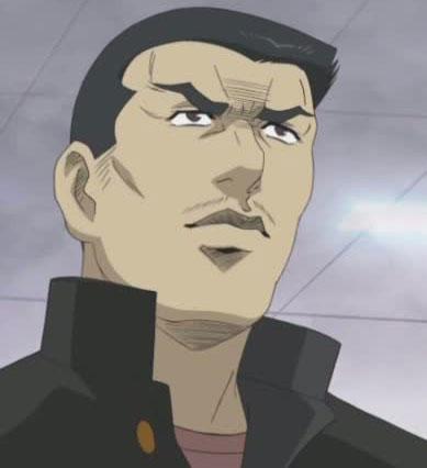 http://ami.animecharactersdatabase.com/uploads/chars/5688-1578742165.jpg