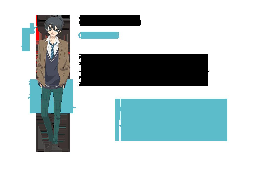 http://ami.animecharactersdatabase.com/uploads/chars/5688-1598855376.png