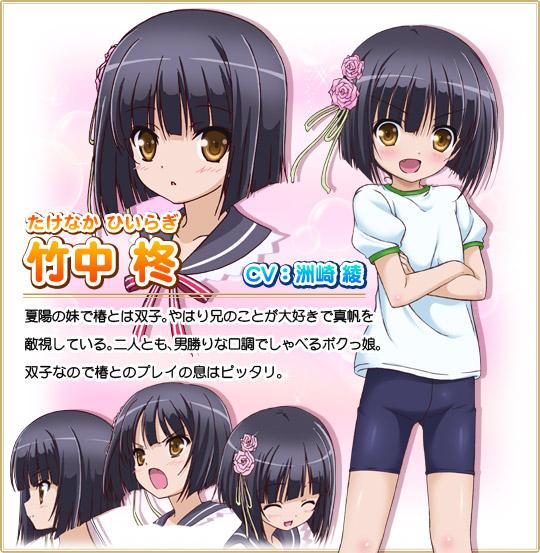 http://ami.animecharactersdatabase.com/uploads/chars/5688-1600444936.jpg