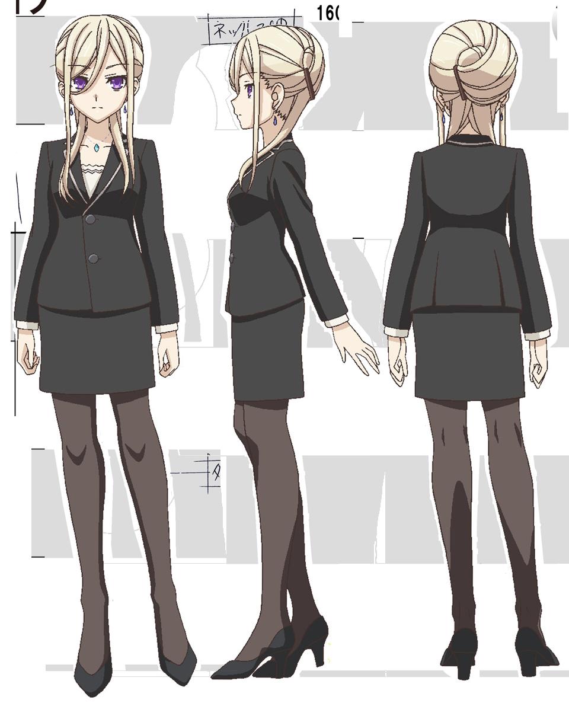 http://ami.animecharactersdatabase.com/uploads/chars/5688-1602540596.png