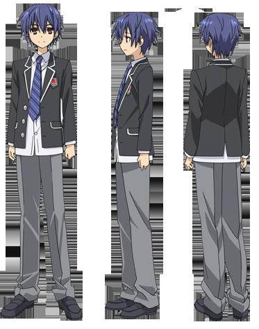 http://ami.animecharactersdatabase.com/uploads/chars/5688-1603913538.png