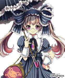 http://ami.animecharactersdatabase.com/uploads/chars/5688-1609647599.jpg