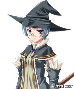 http://ami.animecharactersdatabase.com/uploads/chars/5688-1620674333.jpg