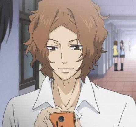 http://ami.animecharactersdatabase.com/uploads/chars/5688-1625978163.jpg