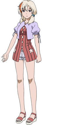 http://ami.animecharactersdatabase.com/uploads/chars/5688-1633845438.png