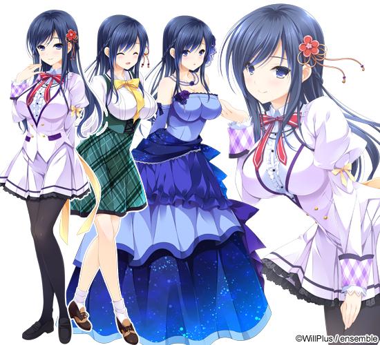 http://ami.animecharactersdatabase.com/uploads/chars/5688-1655274582.jpg