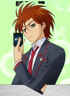 http://ami.animecharactersdatabase.com/uploads/chars/5688-1660781735.png