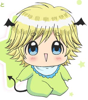 http://ami.animecharactersdatabase.com/uploads/chars/5688-1670859259.jpg