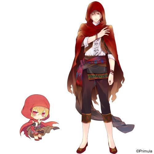 http://ami.animecharactersdatabase.com/uploads/chars/5688-1676033726.jpg