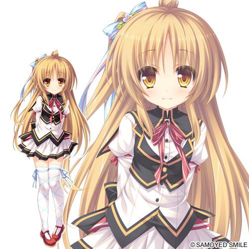http://ami.animecharactersdatabase.com/uploads/chars/5688-168218145.jpg