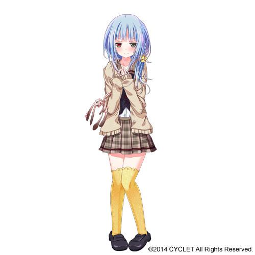http://ami.animecharactersdatabase.com/uploads/chars/5688-1682755279.jpg