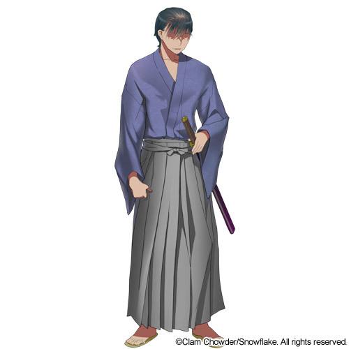 http://ami.animecharactersdatabase.com/uploads/chars/5688-1684444481.jpg