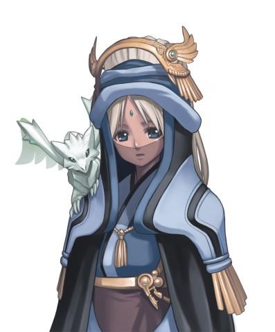 http://ami.animecharactersdatabase.com/uploads/chars/5688-170439281.jpg