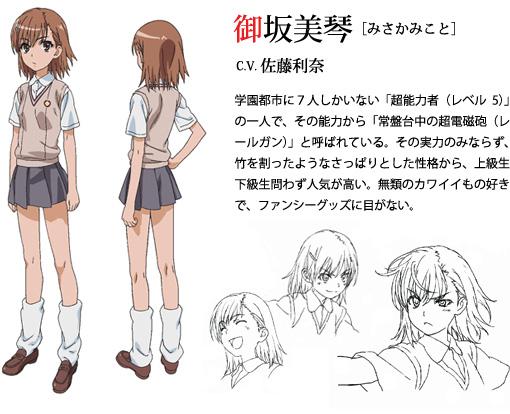 http://ami.animecharactersdatabase.com/uploads/chars/5688-1718455753.jpg