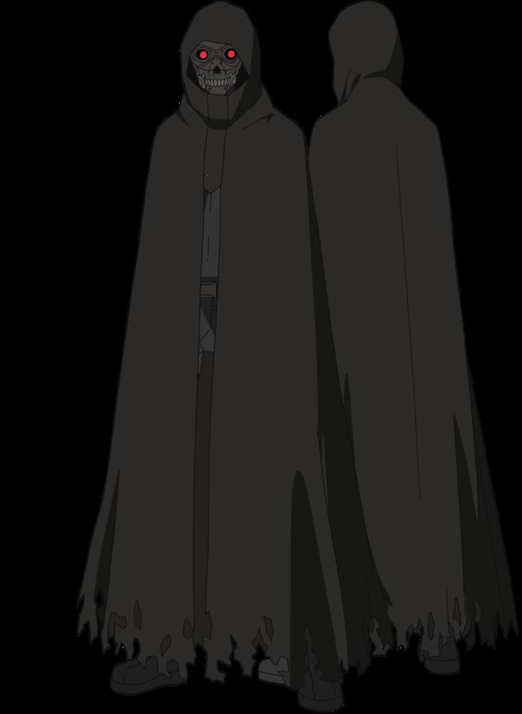 http://ami.animecharactersdatabase.com/uploads/chars/5688-1745566883.png