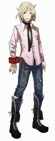 http://ami.animecharactersdatabase.com/uploads/chars/5688-1750025183.jpg
