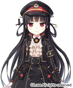 http://ami.animecharactersdatabase.com/uploads/chars/5688-1750288660.jpg